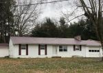 Pre Foreclosure in Johnson City 37601 SANFORD DR - Property ID: 1685237380