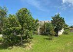 Pre Foreclosure en Palm Bay 32907 STARBOARD ST NW - Identificador: 1685419580