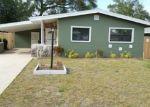 Pre Foreclosure en Seminole 33772 ORANGE BLOSSOM LN - Identificador: 1686423414