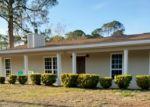 Pre Foreclosure in Gulf Breeze 32563 VIA ROMA CT - Property ID: 1686535540