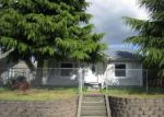 Pre Foreclosure in Tacoma 98418 S SHERIDAN AVE - Property ID: 1686724299