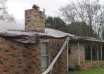 Pre Foreclosure en Killeen 76543 CUSTER CIR - Identificador: 1686762405