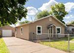 Pre Foreclosure in Amarillo 79110 S HARRISON ST - Property ID: 1688102160