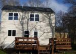 Pre Foreclosure in Marstons Mills 02648 JASPER RD - Property ID: 1688136778