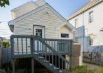 Pre Foreclosure en New Bedford 02740 SMITH ST - Identificador: 1688168750