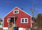 Pre Foreclosure in New Bedford 02745 TARKILN HILL RD - Property ID: 1688171367