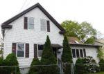 Pre Foreclosure in Taunton 02780 ADAMS ST - Property ID: 1688173112
