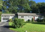 Pre Foreclosure in Andover 01810 TALBOT RD - Property ID: 1688182762