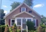 Pre Foreclosure in Methuen 01844 EDGEWOOD AVE - Property ID: 1688206856