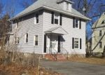 Pre Foreclosure en Methuen 01844 SUMMIT AVE - Identificador: 1688207729