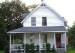 Pre Foreclosure en Greenfield 01301 DAVIS ST - Identificador: 1688222165