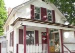 Pre Foreclosure in Greenfield 01301 ELM ST - Property ID: 1688223942