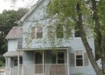 Pre Foreclosure in Greenfield 01301 CONWAY ST - Property ID: 1688224810