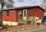 Pre Foreclosure in East Weymouth 02189 WESTMINSTER RD - Property ID: 1688313267