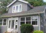 Pre Foreclosure en Leominster 01453 NORTH ST - Identificador: 1688326862
