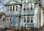 Pre Foreclosure in Worcester 01603 MARBLE ST - Property ID: 1688340876