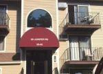 Pre Foreclosure in North Attleboro 02760 JUNIPER RD - Property ID: 1688376788