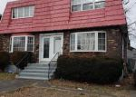 Pre Foreclosure in Bridgeport 06605 YACHT ST - Property ID: 1688452555