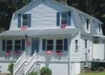 Pre Foreclosure in Plymouth 02360 STATE RD - Property ID: 1688612410
