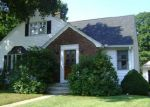 Pre Foreclosure in Beacon Falls 06403 FAIRFIELD PL - Property ID: 1688826576