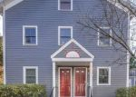 Pre Foreclosure en New Haven 06515 BLAKE ST - Identificador: 1689013147