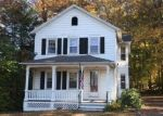 Pre Foreclosure in Orange 06477 ORANGE CENTER RD - Property ID: 1689028935