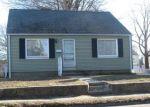 Pre Foreclosure en Stratford 06614 CANAAN RD - Identificador: 1689377101