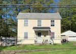Pre Foreclosure in Dalton 01226 SOUTH ST - Property ID: 1689813331