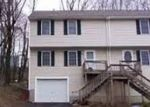 Pre Foreclosure in Worcester 01604 NORFOLK ST - Property ID: 1689828220