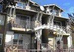 Pre Foreclosure en Oakland 94603 TUCKER ST - Identificador: 1690086633