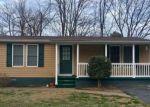 Pre Foreclosure en Fredericksburg 22408 MCLAWS ST E - Identificador: 1690621392