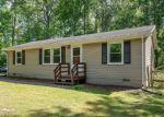 Pre Foreclosure en Spotsylvania 22551 PLANTATION DR - Identificador: 1690639348