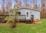 Pre Foreclosure en Spotsylvania 22551 LOCKLEAR LANDING DR - Identificador: 1690652490