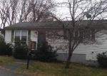 Pre Foreclosure en Cumberland 02864 VALE ST - Identificador: 1690931482