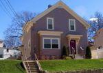 Pre Foreclosure en Woonsocket 02895 COTTAGE ST - Identificador: 1690961712