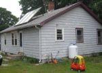 Pre Foreclosure en Coventry 02816 PRINCESS ST - Identificador: 1690963900