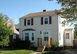 Pre Foreclosure en Cranston 02910 MYRTLE AVE - Identificador: 1691054103