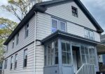 Pre Foreclosure en Newport 02840 KILBURN CT - Identificador: 1691073383