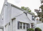 Pre Foreclosure en Cranston 02910 WOLLASTON ST - Identificador: 1691109740