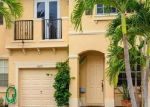 Pre Foreclosure en Miami 33186 SW 127TH CT - Identificador: 1691171940