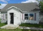 Pre Foreclosure en Hunter 58048 4TH AVE E - Identificador: 1691242891