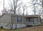 Pre Foreclosure in Florence 35633 PARKER DR - Property ID: 1691327406