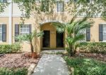 Pre Foreclosure in Tampa 33625 GUNN HWY - Property ID: 1691691362