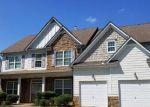 Pre Foreclosure en Lithonia 30058 WINDY RIDGE WAY - Identificador: 1692259867