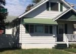 Pre Foreclosure in Wilmington 19804 GLENSIDE AVE - Property ID: 1692763529