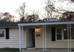 Pre Foreclosure in Hampton 23666 JORDAN DR - Property ID: 1692971113