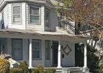 Pre Foreclosure in Portsmouth 23707 CHAUTAUQUA AVE - Property ID: 1693183995