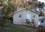 Pre Foreclosure in Gadsden 35904 MAIN ST - Property ID: 1693366617