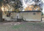 Pre Foreclosure in Douglas 31535 COBBLESTONE RD - Property ID: 1693537878