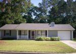 Pre Foreclosure in Valdosta 31602 FRESNO ST - Property ID: 1693641670